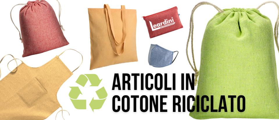 ARTICOLI_IN_COTONE_RICICLATO