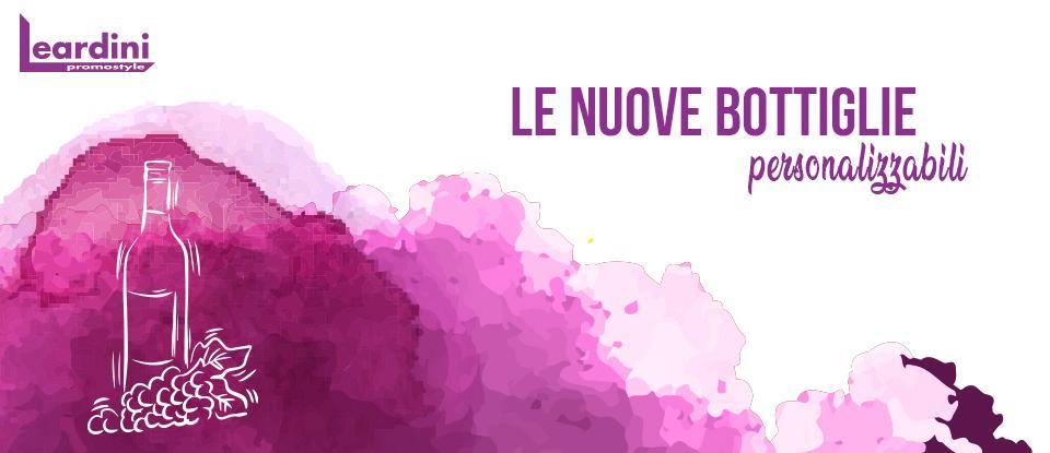 Bottiglie_di_vino_personalizzabili