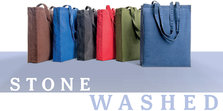 SHOPPER_STONE_WASHED