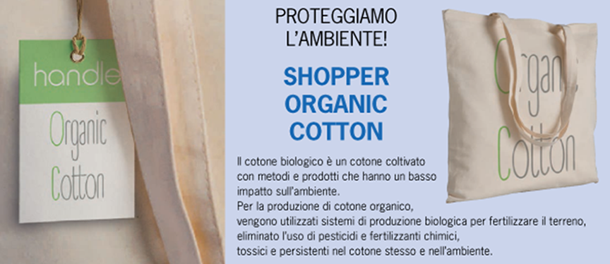 SHOPPER_ORGANIC_COTTON