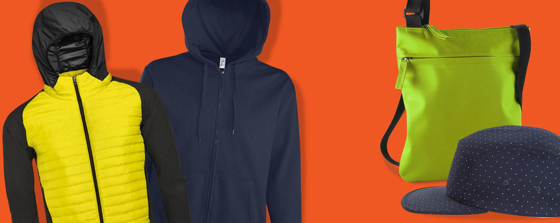 Abbigliamento_e_accessori
