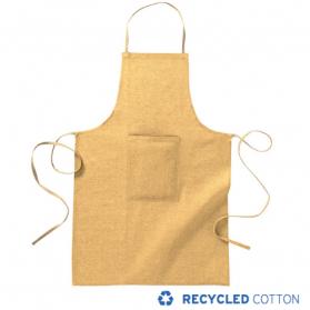 grembiule-cotone-riciclato