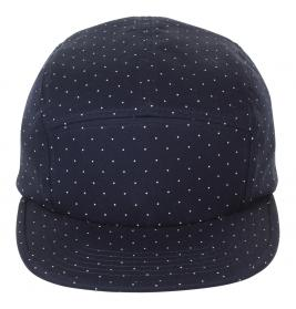 CAPPELLINO_ADULTO_A_5_PANNELLI_STAMPA_A_POIS