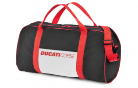 Borsone_Ducati
