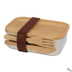 Lunchbox_ECO_TASTE