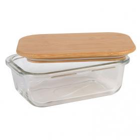 Lunch_Box_ROSILI