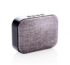SPEAKER_WIRELESS_IN_TESSUTO