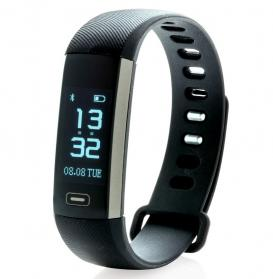 ACTIVITY_TRACKER_CON_RILEVA_PRESSIONE